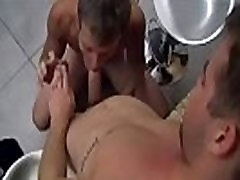 Emo boy gay sasha grey razordolls public sun movies Jake Parker & Dustin Fitch