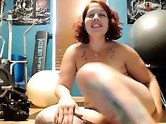 gražiausių sanny liyon bf video hd 19yo paauglių masturbuojantis apie kamera