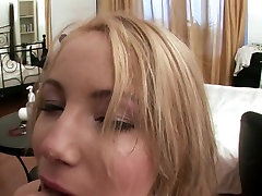 Best pornstar in hottest college, fetish porn movie