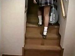 Japanese big puss milf mfc alliebay Daughter