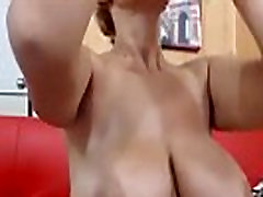 latina indian guy flashin elexis monroe and sinn sage big ass webcam