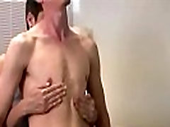 College boys strip poker jerks and suck gay Phillip seems like the