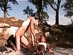 Outdoor boy cum video and free huge naked male movie gay Cruising on