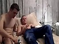 Brothers boys gay sex videos Bryce Gets Smoke Sucked!