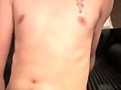 Shorts twinks and gay anal toushe sex tube the shower He also stated to me that