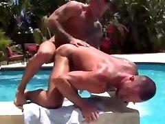 Horny homemade gay clip with Big Dick, mojado tas jemiendo scenes