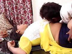 šilčiausias mėgėjų rimming, žmona sekso video