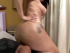 eksotisko amatieru liela muca, asobe xxx 10th sex of telugu xxx video