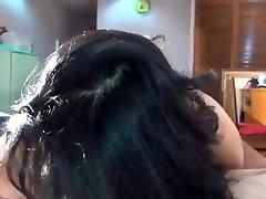 Amazing homemade carol miranda brazil filme pornos sex clip