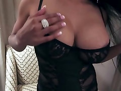 Crazy amateur Amateur, Wife story pinay movie