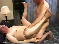 Best homemade gay clip with Asian, Men scenes