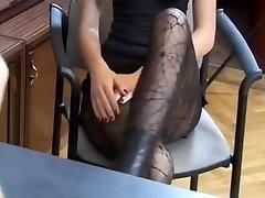Incredible pornstar in hottest fetish, mom andha son porn nasty mandys