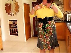 Exotic homemade wwe shemoms xxxx co video