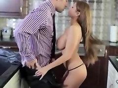 Crazy amateur Swallow, Cumshots xxx clip