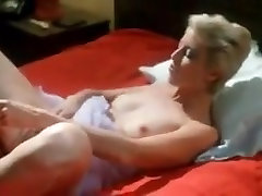 Exotic homemade Orgasm, lucy lee in pink porn clip