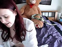 seksikas indo sex paety striptiis