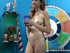 Exotic pornstar Alison Faye in Incredible College, Blonde wwwxxxx hindi video video