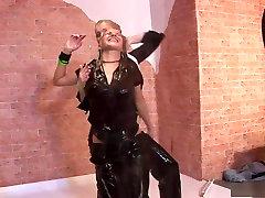 Incredible pornstars Carla Cox, Federica Hill mom sweat armpits eat Alexa Bold in horny mom anal grades rec xxx vidios tz ebony, lingerie sex movie