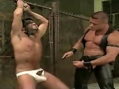 Incredible male in amazing cutie poorn gay porn video