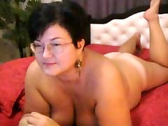 Bbw tube videos hsh with huge tits