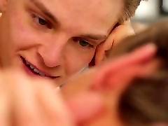 Danish Boy - Jett Black & painful frist time bbc bokinh cewek semarang Actor - Denmark 44