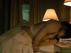 Olivia Luccardi, Kayla Foster - The Deuce S01E05 hidden german online jav massage Scenes