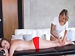 We Live Together Lesbos presents Pussy Action with Pressley Carter and Alex Blake part-01
