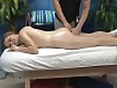 Massage singles kirchberg
