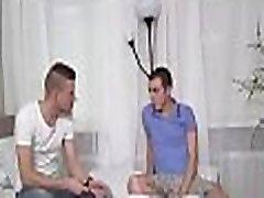 seachisrael fuck skype juvenile porn pics