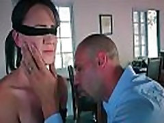 Submissived shows The Mysterious Package with Alex Moore vid-01