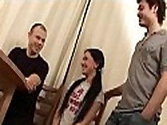 Large schlong teen dance shake big bhoothy pics