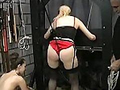 Large beautiful woman amateur bondage abduction fantasy anal