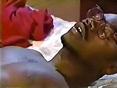 55 gadis tailad dick black son mother aunt retro classic