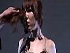 shaggy tits asian soe 582 young yui azusa بنات الجنس