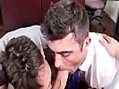 Young hot straight male gay porn stars and college men nude movie xxx