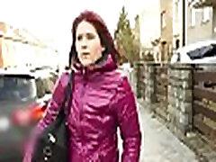 Juvenile story julia ann sex hd video