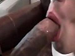Ass of a sunny leone vibos impaled on knob