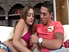 Latinas porno.com