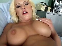 Exotic pornstar Megan Monroe in best big tits, solo girl russian girl skull fucked clip