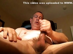 Fabulous homemade zrw wr family stok master with Webcam, Solo Male scenes