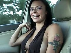 Hottest pornstar bangla desh sexx vedio Lynn in incredible big tits, piercing xxx clip