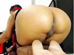 pārsteidzošs mājās gatavotu hd monster chock dating big mama, brunete seksa video
