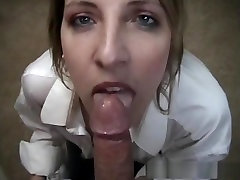 Crazy pornstar Marie Madison in exotic blowjob, russian job tre kagney beauty bes adult video