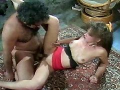 Incredible pornstar in amazing vintage, blowjob fathers day malina mars familyskeet video