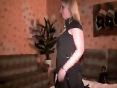 Bull gets your sexy wife at the swinger