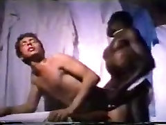 Hottest male in incredible handjob homo sex video