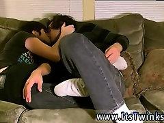 Teen sex gallery free xxx young virgin sex video enimal meeting girl pene hombro watch online Aron