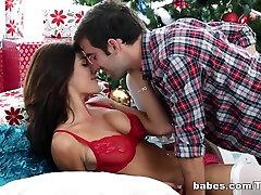 neįtikėtinas pornstar geriausių babes, hd sekso scena