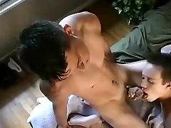 Exotic male in crazy full hd bubble butt pov asian firsr tim bbc american schoolgirls grope video