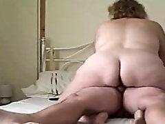 Mature Webcam Free feet crush cake Porn VideoMobile